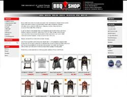 bbq-entertainer-shop Gutschein